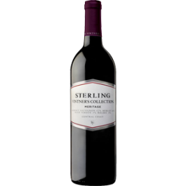 Sterling Vineyards Meritage Vintners Collection
